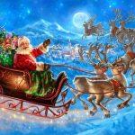 rudolf el reno de la nariz roja cuenta navidad audiocuento